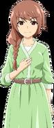 YukieMei (5)