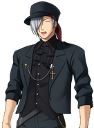 Amakusa console a (15)