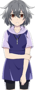 Kazuho mei casual (16)