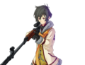 Keith 49 rifle (9)