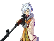 Keith 50 rifle (34)