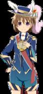 Miyuki mei rabbit (10)