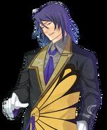 Richard suit (11)