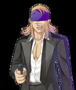 Tequila gun (5)