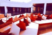 Cico hotel33