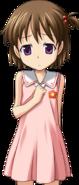 MiyukiPS3 (7)