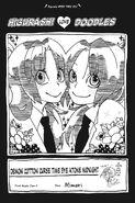 YoigoshiV1 doodles (1)