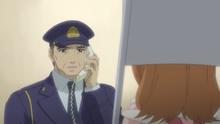 Ep21police.png