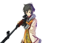 Keith 49 rifle (7)