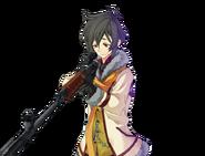 Keith 49 rifle (8)