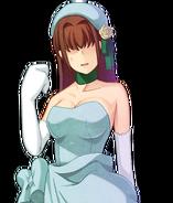 Lady b (4)