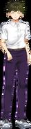 Mikihiko (13)