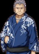 OoishiSteamCasual (1)