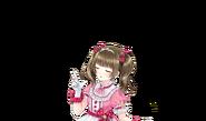 Riria01054