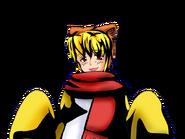 Sakunoshin (13)