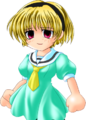 SatokoOG a (7)