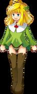 Ichou (9)
