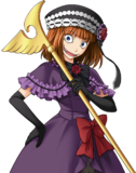 PS3 EVA-Beatrice 58