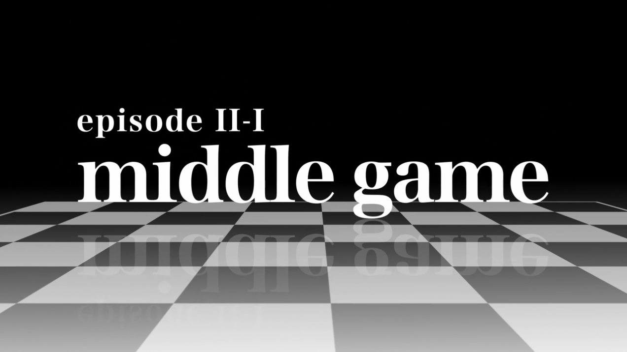 Middle Game