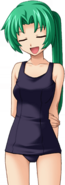 MionPs2Swimsuit (5)