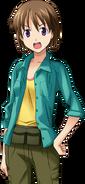 MiyukiPS3 (33)
