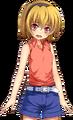SatokoSteamCasual a (16)