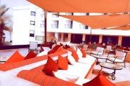 Cico hotel29