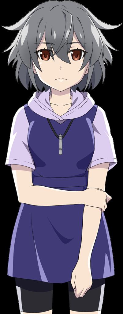 Kazuho Kimiyoshi