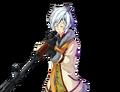 Keith 50 rifle (6)