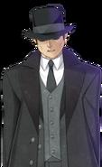 Mafia a (11)