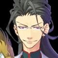Meijiu vote image