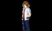 Natsuya00941