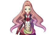 Rose suit (37)