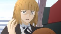 Anime ep2 rosa train slap.png