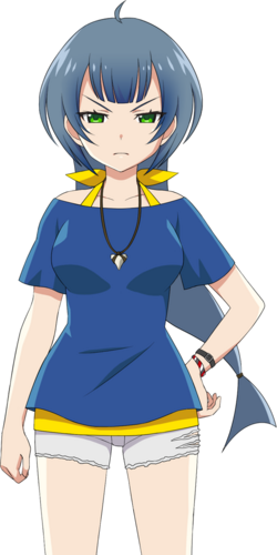 Chisame (13).png