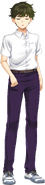 Mikihiko (18)