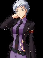 PS3 Kyrie Ushiromiya 10