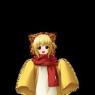 Pachinko Sakutarou 8