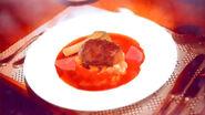 Cico restaurant2 04