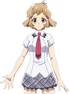 Hibiki school (11)