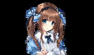 Kanae00680