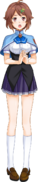 Noriha (10)