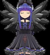 Rika mei dark wing (3)