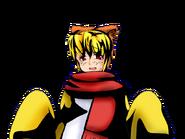 Sakunoshin (6)
