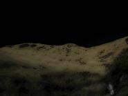 Umiog hill 1cn
