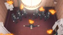 Anime ep2 natsuhi room.png