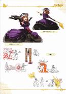 Gf artbook (33)