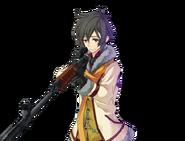 Keith 49 rifle (1)