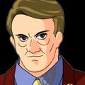 Krauss vote image