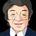 Ootsuki vote image